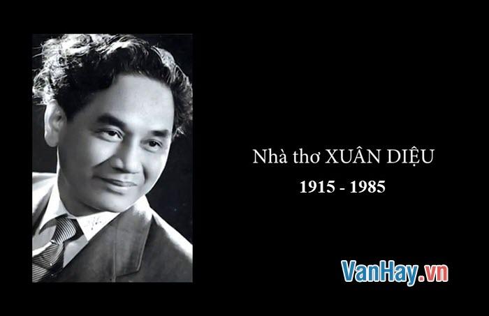 Quan niệm về văn chương của Thạch Lam