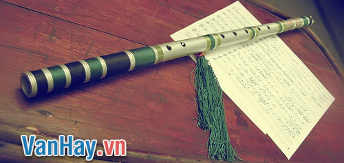 Văn phân tích: Nạn Hữu Xuy Địch