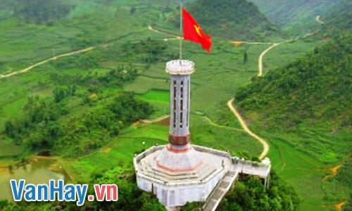 Văn phân tích: Đất Nước của Nguyễn Đình Thi