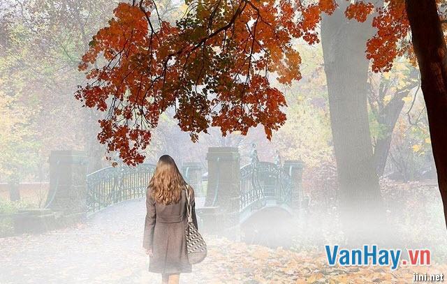 Bài thơ Đảy mùa thu tới của Xuân Diệu mang một âm điệu buồn man mác. Qua những chi tiết trong bài thơ, hãy làm rõ nhận định trên.